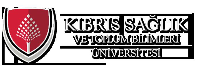 Aday Öğrenci Sayfası | Kıbrıs Sağlık ve Toplum Bilimleri Üniversitesi logo