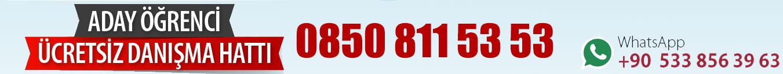 0850banner